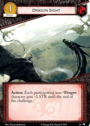 gt08_dragon-sight