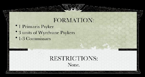 Psykana_Division_formation