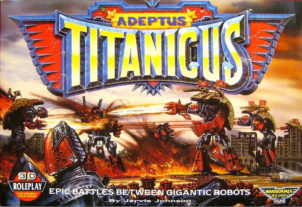 adeptus_titanicus_board_game_1ed