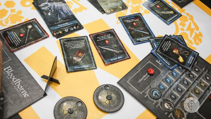 Bloodborne_The_Card_Game3