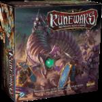 Коробка RuneWars Miniatures Game