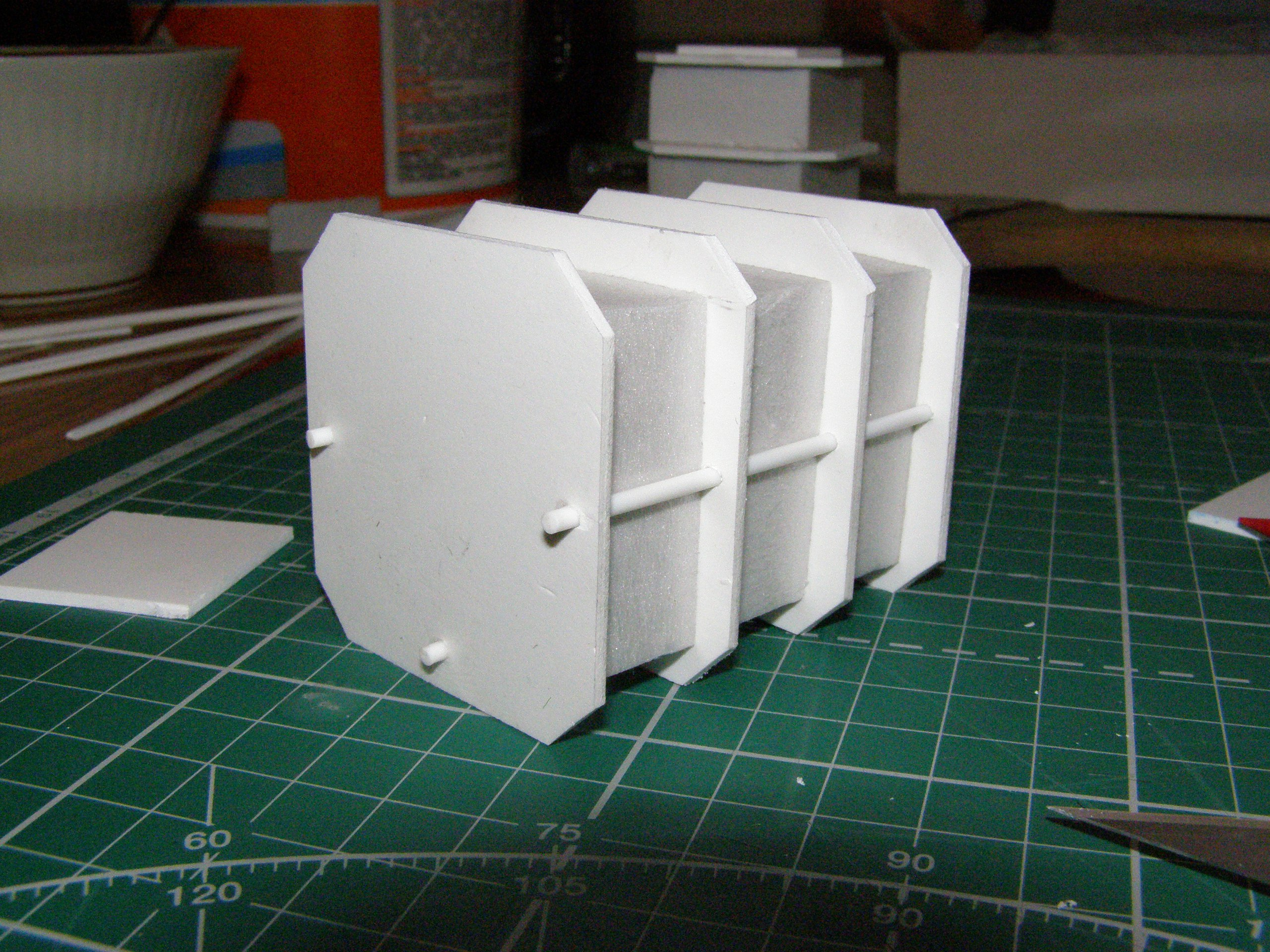 Munitorum Armoured Containers5