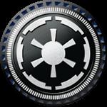symbol-_-empire