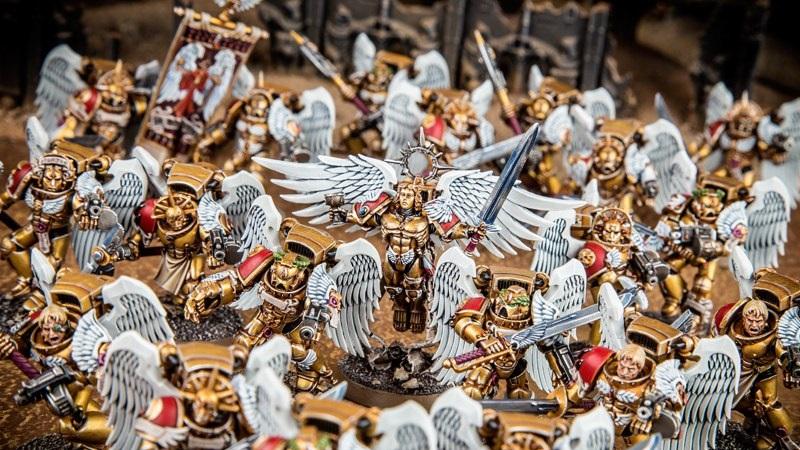 dopolnenie-black-crusade-angels-blade