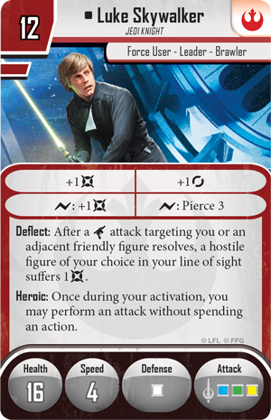 swi33_card_luke-skywalker