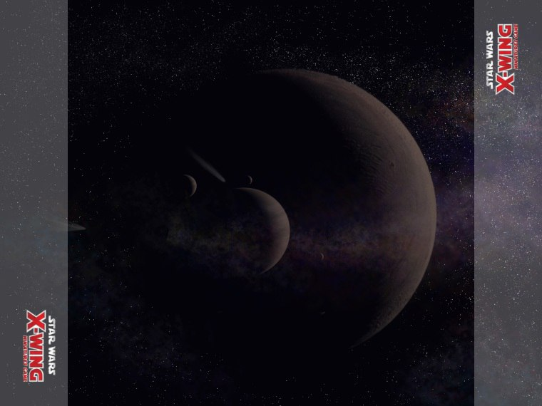 darkplanet_pole_190dpi Поле для X-Wing с полями для печати