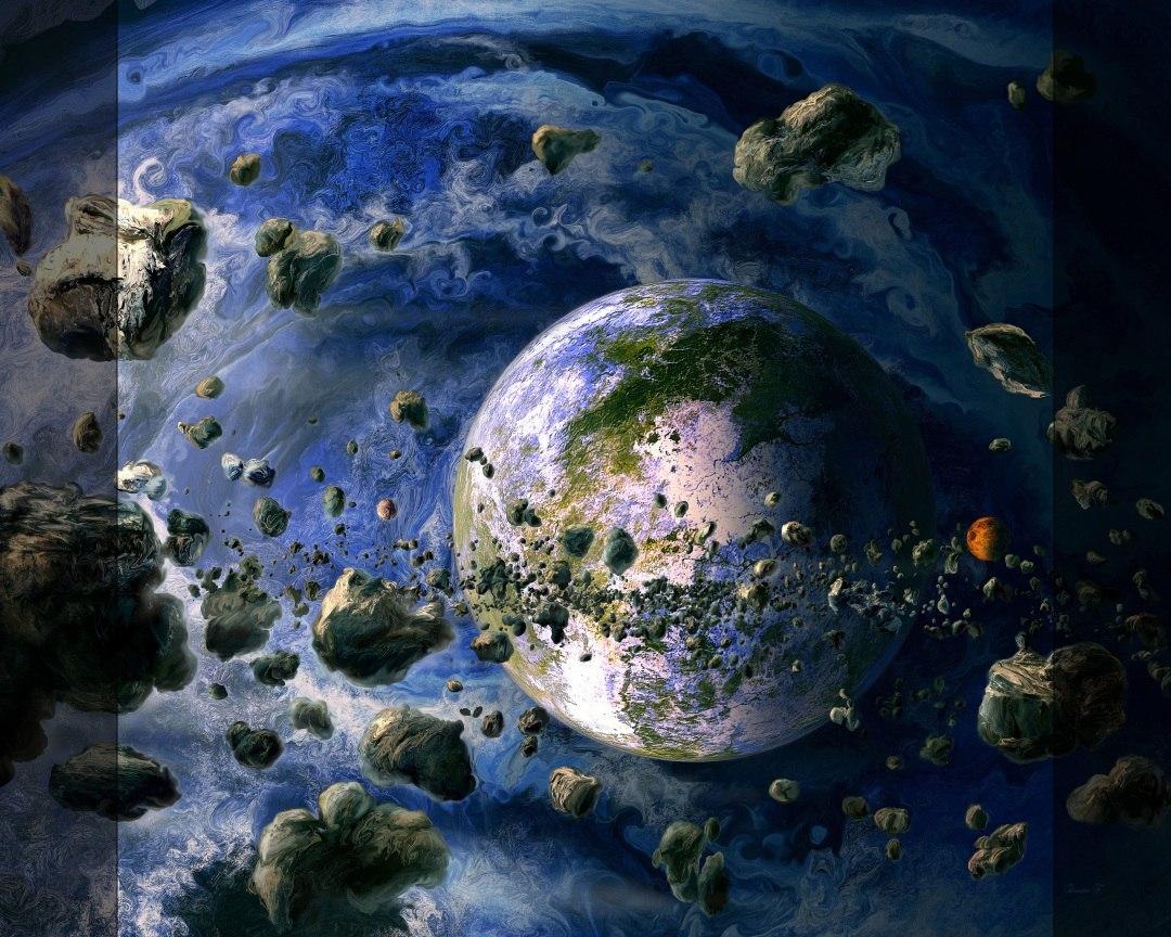 earthasteroid_288dpi_picploe_dark Поле для X-Wing с полями для печати