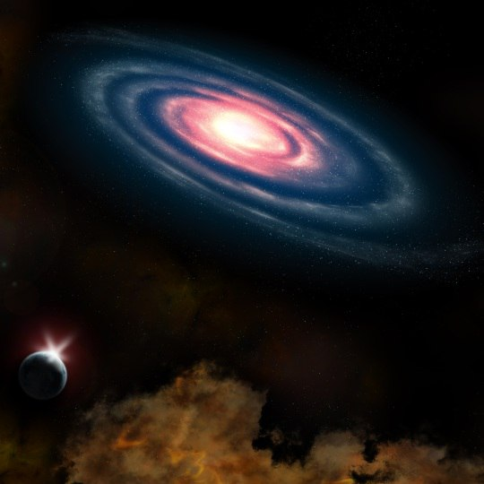 planetgalaxy_180dpi Поле для X-Wing для печати