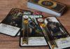 Распечатать карты для Гвинт — Колода Скеллиге