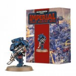 mperial_space_marine_2016_limited_edition4