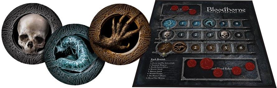 Bloodborne_The_Card_Game2