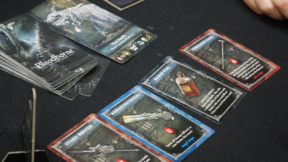 Bloodborne_The_Card_Game4