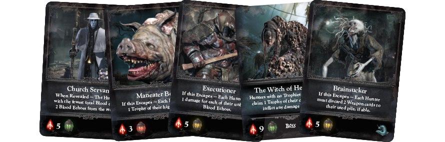 Bloodborne_The_Card_Game5
