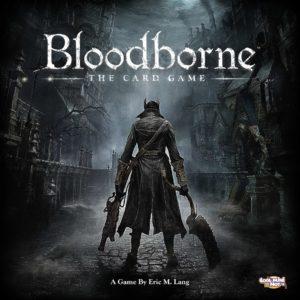 Bloodborne_The_Card_Game_box