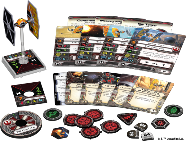 Sabines_TIE_Fighter_Expansion_Pack