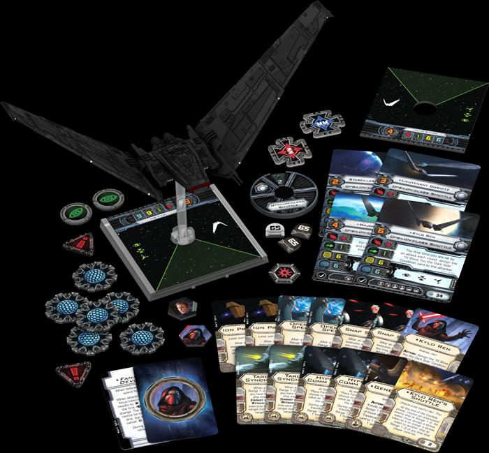 Upsilon-class_Shuttle_Expansion_Pack