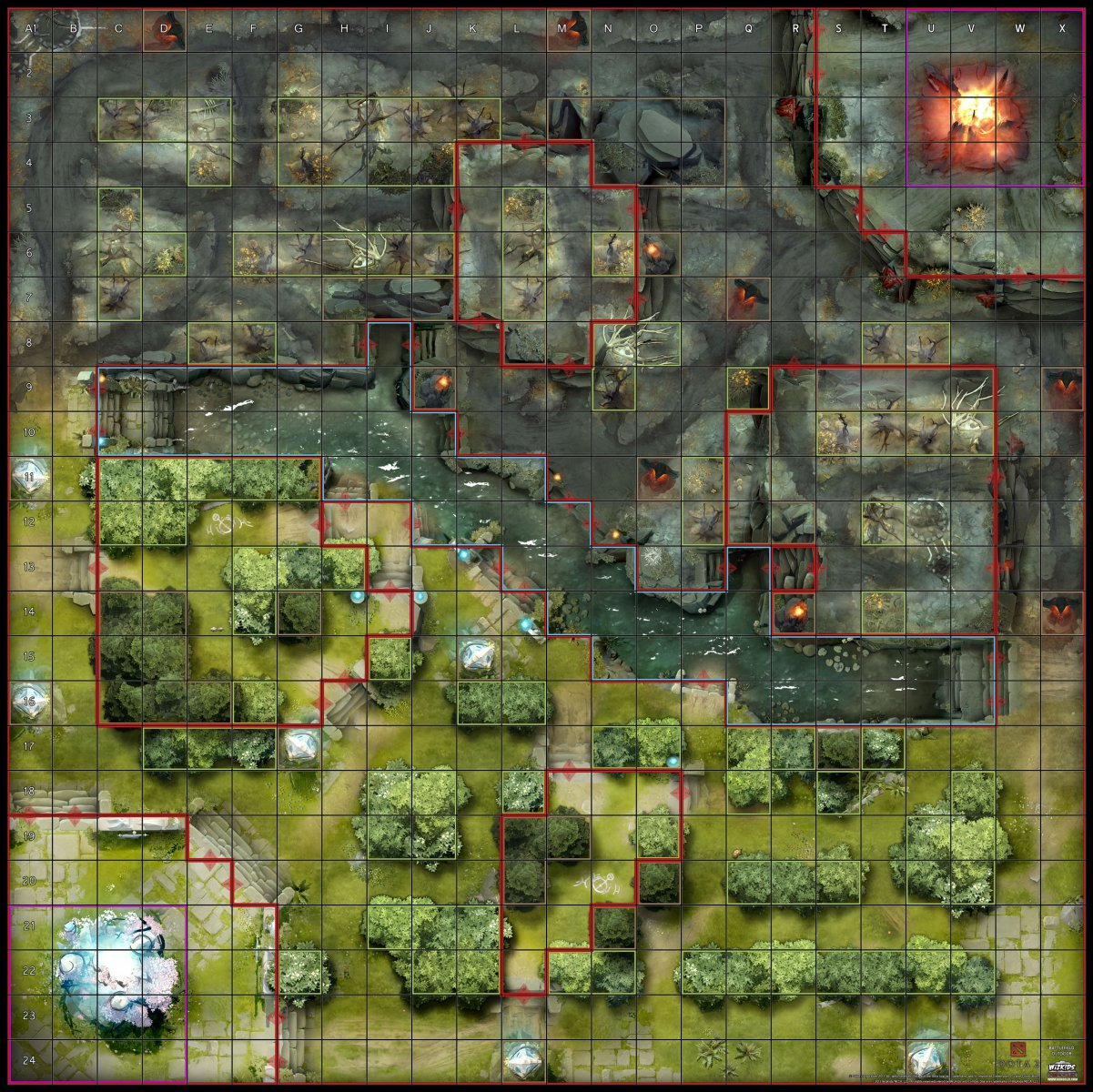 map_dota_board_game
