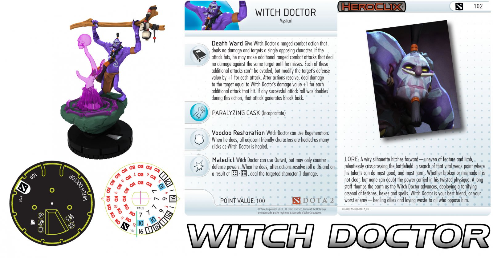 witch_doctor_dota_board_game