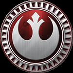 symbol_resistance