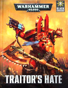 traitors-hate-cover-GW