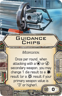 swx40_guidance-chips