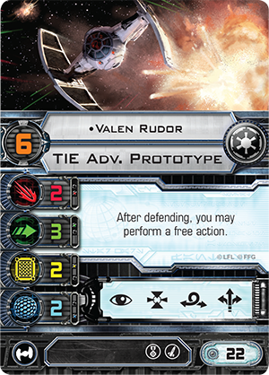 swx40_valen-rudor