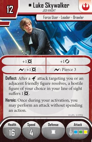 swi33_card_luke-skywalker