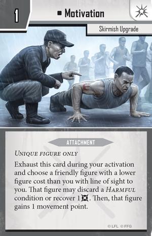 swi33_card_motivation