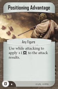 swi33_card_positioning-advantage