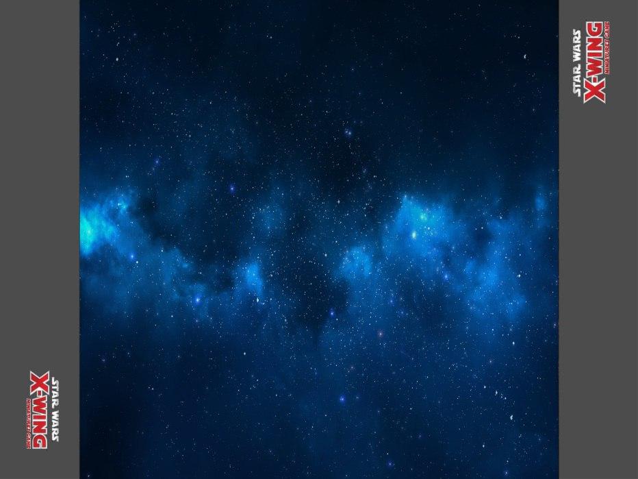 bluestar_pole_233dpi Поле для X-Wing с полями для печати