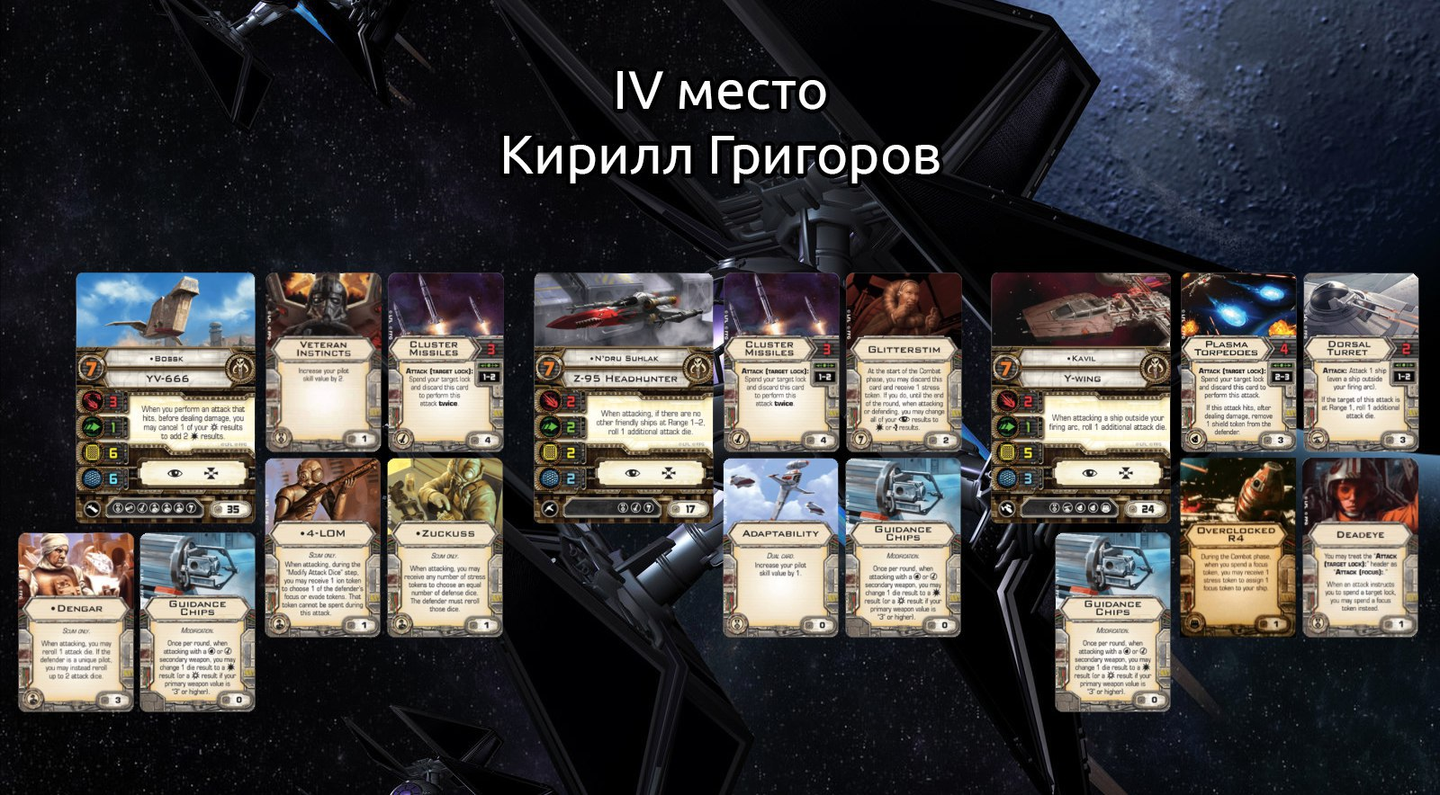 turnir-v-moskve-po-nastolnoy-igre-x-wing-no-4
