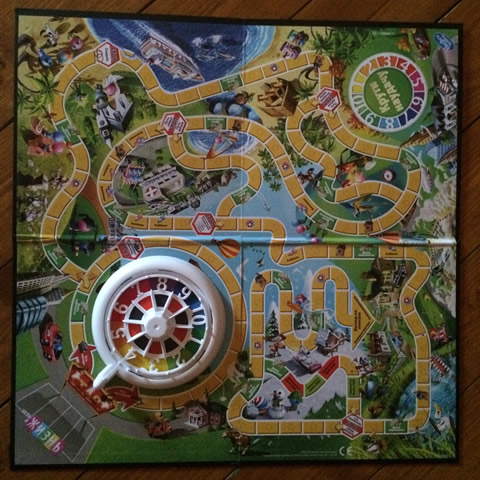 game-of-life-life-board-game-2.jpg